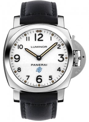 Panerai Luminor Base Logo 44mm pam00630