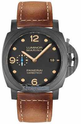 Panerai Luminor Marina 1950 3 Days Automatic 44mm pam00661
