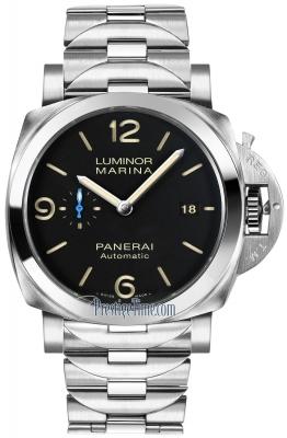 Panerai Luminor Marina 42mm pam00722