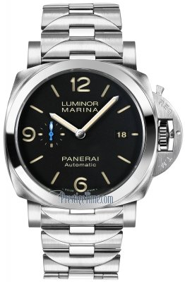 Panerai Luminor Marina 1950 3 Days Automatic 44mm pam00723