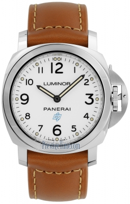 Panerai Luminor Base Logo 44mm pam00775