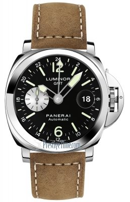 Panerai Luminor GMT 44mm pam01088