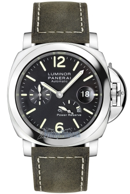 Panerai Luminor Marina Power Reserve 44mm pam01090