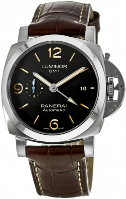 Panerai Luminor GMT 44mm pam01320