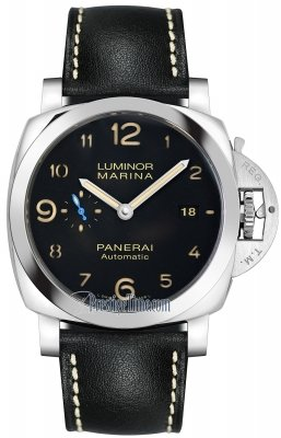 Panerai Luminor Marina 44mm pam01359