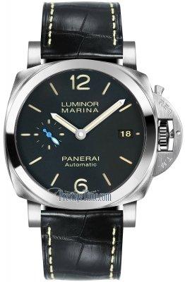 Panerai Luminor Marina 42mm pam01392