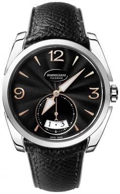 Parmigiani Tonda Metropolitaine Automatic 33.1mm pfc273-0001400-he1421