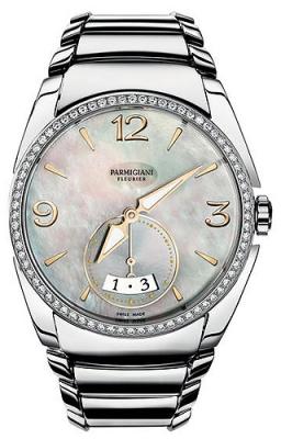 Parmigiani Tonda Metropolitaine Automatic 33.1mm pfc273-0063300-b00002