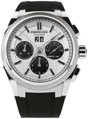 Parmigiani Tondagraph GT 42mm pfc906-0000140-X01482