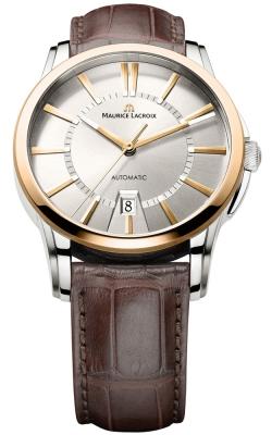 Maurice Lacroix Pontos Date Automatic pt6148-ps101-130