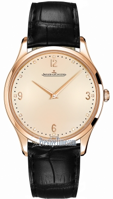 Jaeger LeCoultre Master Grand Ultra Thin 40mm 1352522