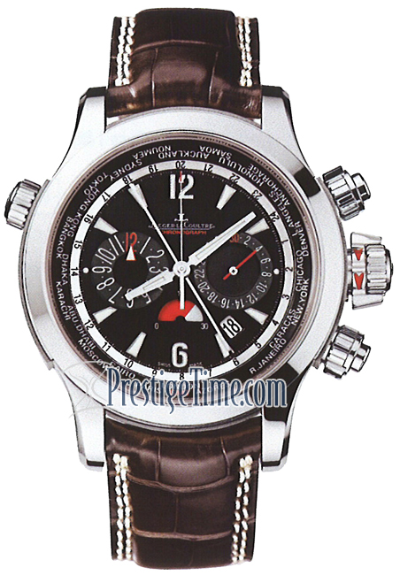 prestige time specializes in discounted brand name watches and has