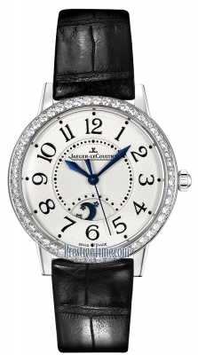 Jaeger LeCoultre Rendez-Vous Night & Day 29mm 3468421