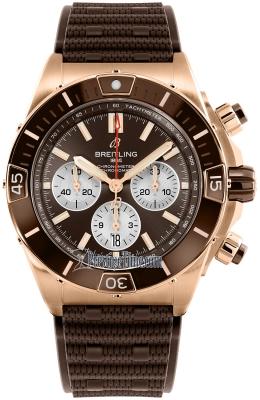 Breitling Super Chronomat B01 44mm rb0136e31q1s1