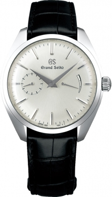 Grand Seiko Elegance Manual Wind sbgk007