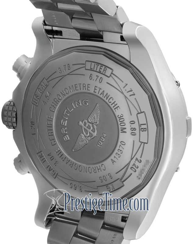 http   www.prestigetime.com images watches superavengerback.jpg 29100393b0