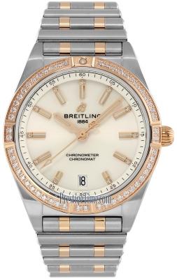 Breitling Chronomat Automatic 36 u10380591a1u1