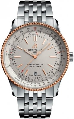 Breitling Navitimer 1 Automatic 41 u17326211g1a1