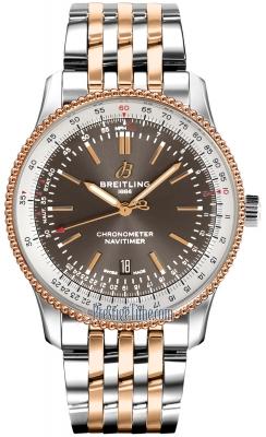 Breitling Navitimer 1 Automatic 41 u17326211m1u1