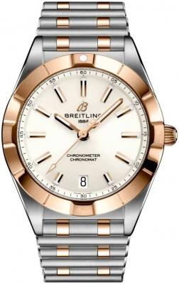 Breitling Chronomat Quartz 32 u77310101a1u1