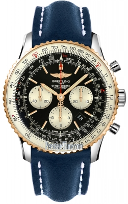 Breitling Navitimer 01 46mm ub012721/be18/101x