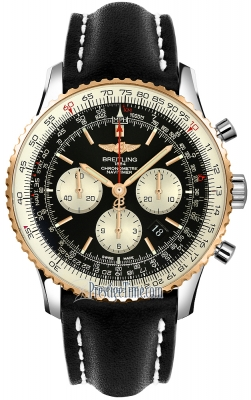 Breitling Navitimer 01 46mm ub012721/be18/441x