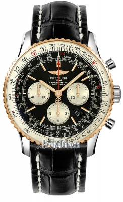 Breitling Navitimer 01 46mm ub012721/be18/760p