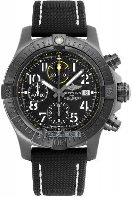 Breitling Avenger Chronograph 45 v13317101b1x2
