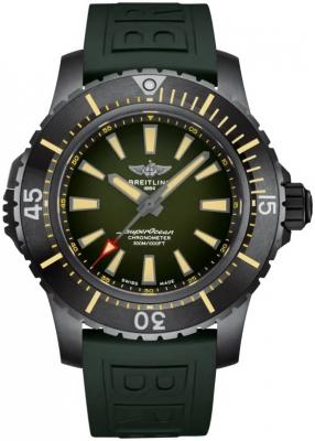 Breitling Superocean 48 v17369241L1s2