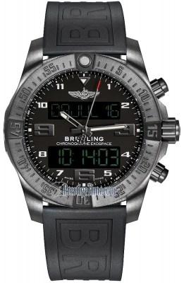 Breitling Exospace B55 vb5510h1/be45/263s