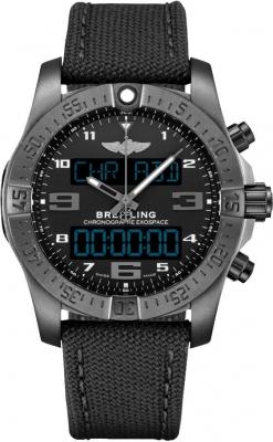 Breitling Exospace B55 vb5510h11b1w1