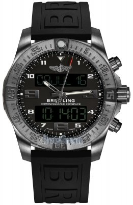 Breitling Exospace B55 vb5510h1/be45/155s.v