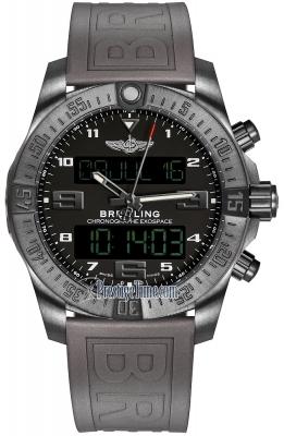 Breitling Exospace B55 vb5510h1/be45/245s
