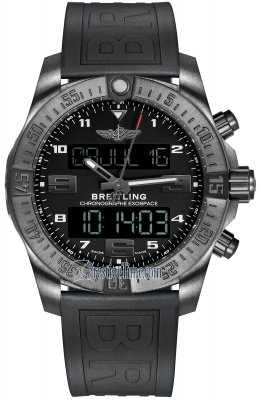 Breitling Exospace B55 vb5510h1/be45/263s.v