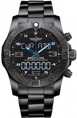 Breitling Exospace B55 vb5510h2/be45/181v