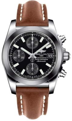 Breitling Chronomat 38 w1331012/bd92/426x