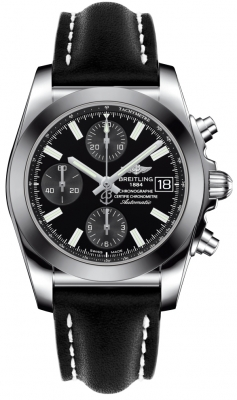 Breitling Chronomat 38 w1331012/bd92/428x