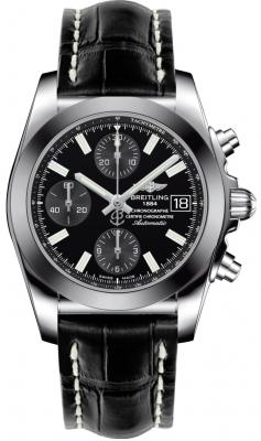 Breitling Chronomat 38 w1331012/bd92/728p
