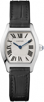 Cartier Tortue w1556361