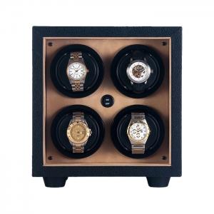 Orbita Winders & Cases InSafe 4 w21500