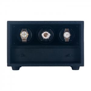 Orbita Winders & Cases InSafe 3 w21507