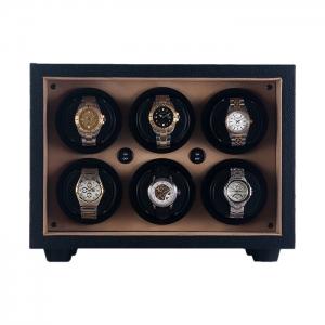 Orbita Winders & Cases InSafe 6 w21600
