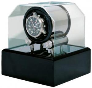 Orbita Winders & Cases Futura Winders w34002