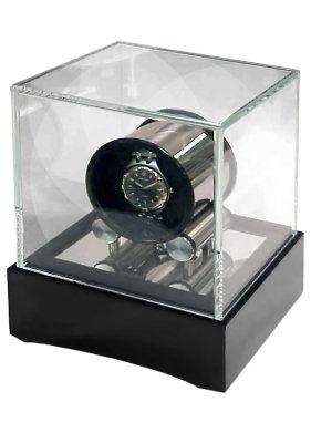 Orbita Winders & Cases Cristalo 1 w34020