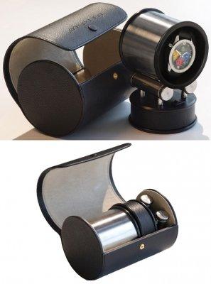 Orbita Winders & Cases Voyager w36000