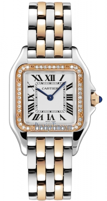 Cartier Panthere de Cartier Medium w3pn0007