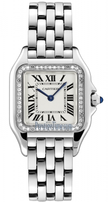 Cartier Panthere de Cartier Medium w4pn0008