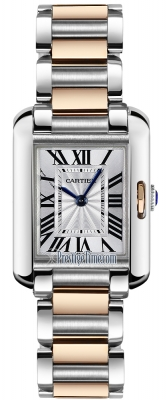 Cartier Tank Anglaise Small w5310036