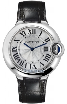 286e7fdf35e 5119g-001 Patek Philippe Calatrava Mens Watch