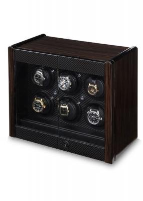 Orbita Winders & Cases Avanti 6 w70001